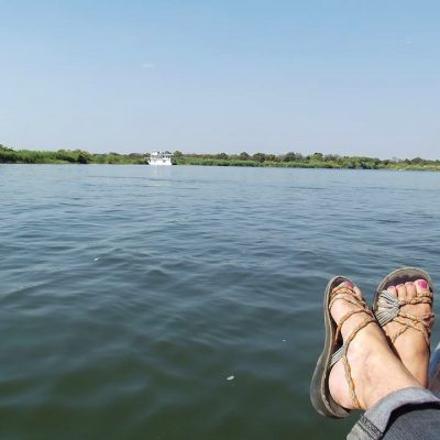 river-cruise-chobe