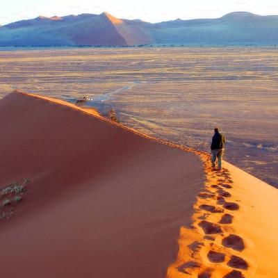 namibia-sand-dunes