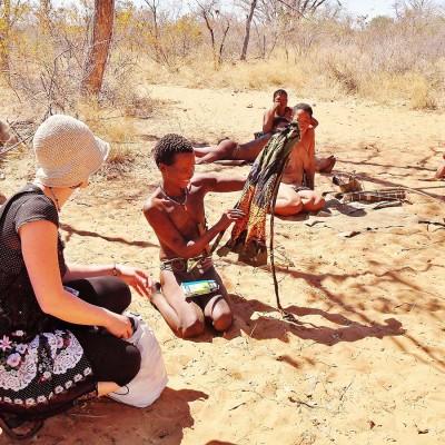 bushmen-experience-namibia